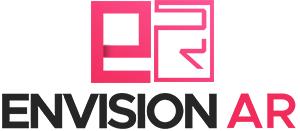 Envision AR LTD.